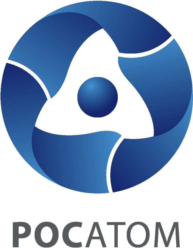 logotip-rosatom