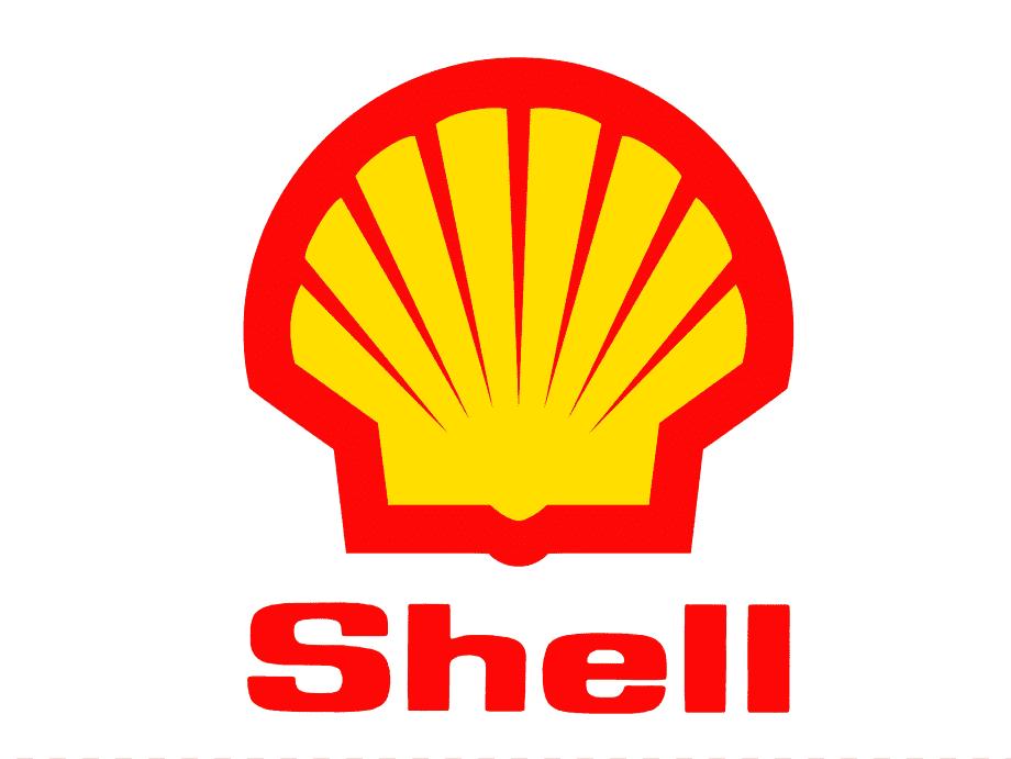 png-transparent-car-logo-petroleum-royal-dutch-shell-lubricant-fiat-oil-transport-business