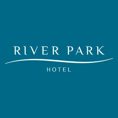 riverpark-logo