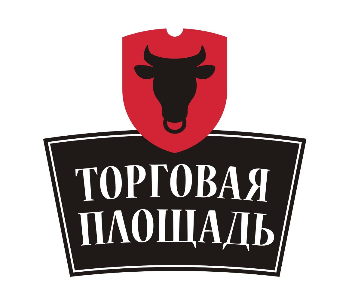 торговая_площадь